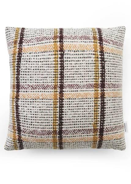 Bilde av Normann Copenhagen Flair Cushion 40 x 40 Rose