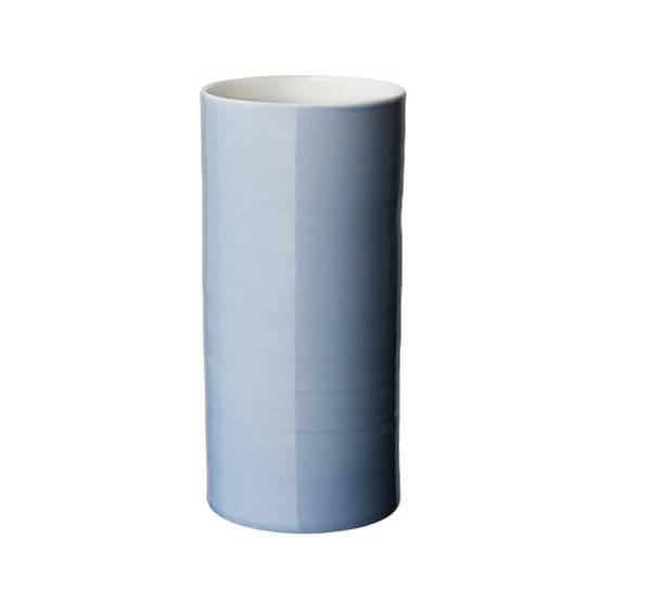 Bilde av Bloom Vase - Blå