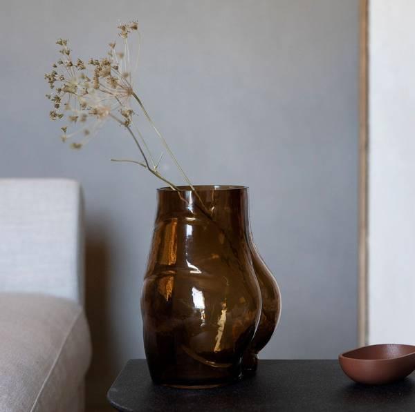 Bilde av ByOn Vase Butt