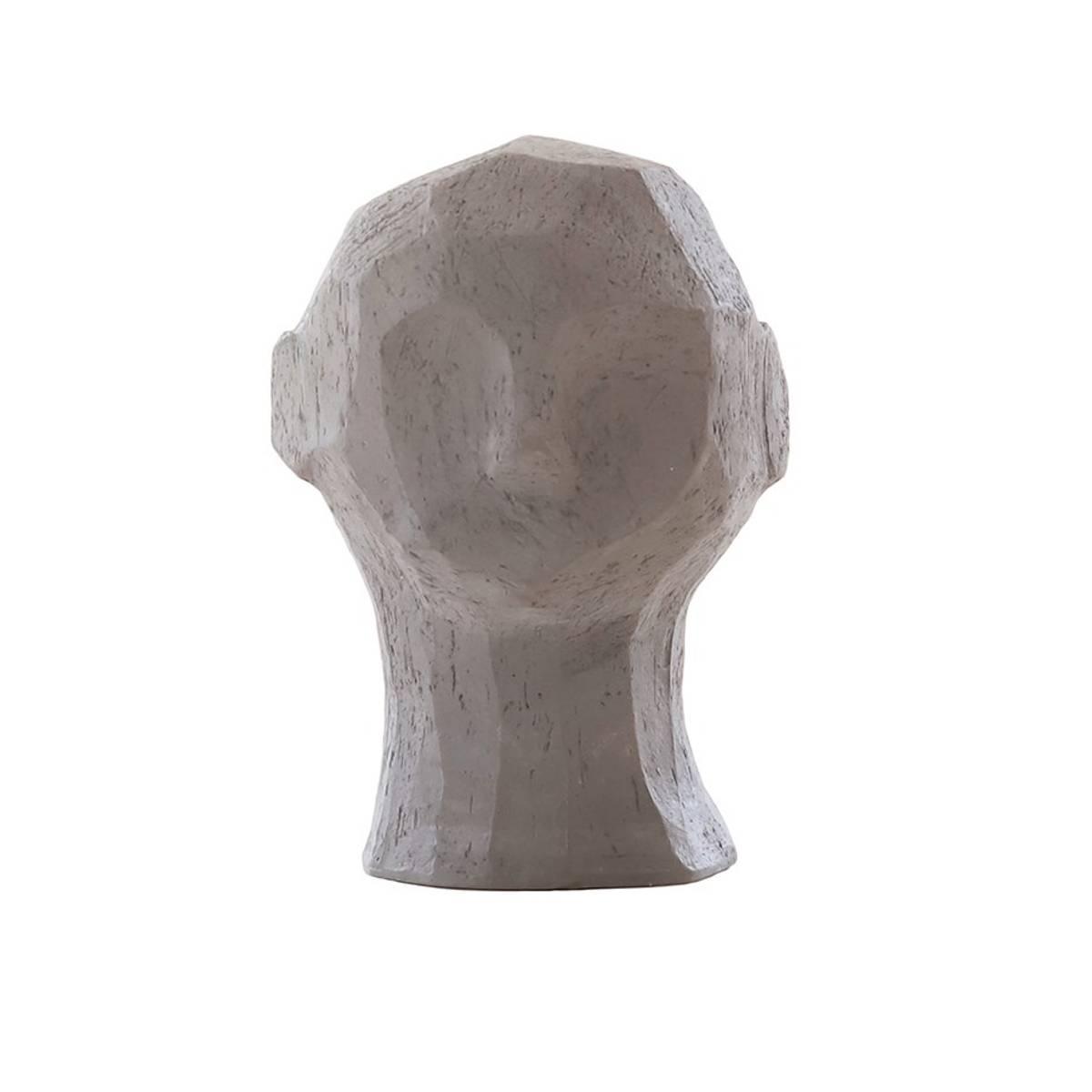 Cooee Design Skulptur Olufemi